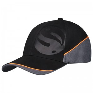 Guru Czapka Shadow Cap