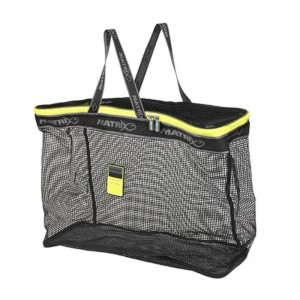 Matrix Torba na siatkę Dip & Dry Mesh net bag - Large