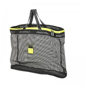 Matrix Torba na siatkę Dip & Dry Mesh net bag - Medium