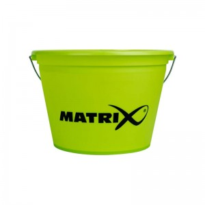 Matrix Wiadro 25L Groundbait Bucket