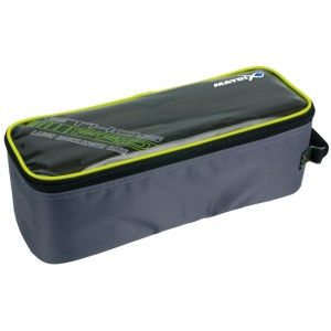 Matrix Pojemnik Ethos Pro Hooklenth Case Large