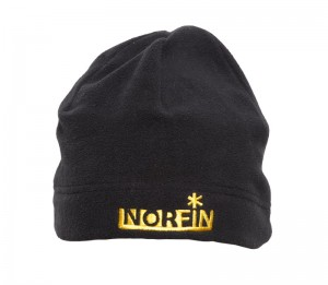 Czapka Norfin Fleece BL roz. XL