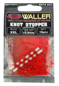 Stoper Spro Big Waller Knot Stopper XXL