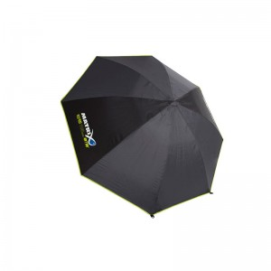 Parasol Matrix 115cm Over The Top Brolly